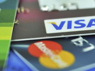 信用卡在注销之前,你最好顾全这些地方 攻略,信用卡注销