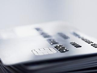 假如您的广州银行信用卡额度不够该怎么办? 问答,广州银行信用卡,广州银行额度不够咋办,信用卡额度不够怎么办