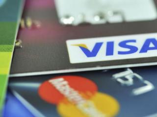 银行信用卡和储蓄卡有哪些区别,信用卡有哪些优势 问答,信用卡优势
