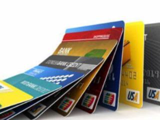 信用卡知识 技巧,信用卡,信用卡征信,提高信用卡额度