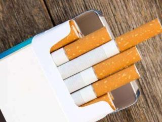 香烟干了怎么办,解决香烟干燥的方法 烟草资讯,香烟