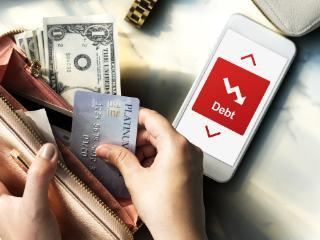 你们知道信用卡取现金的方法吗? 问答,信用卡,信用卡可不可以取现金,信用卡取现金的方法