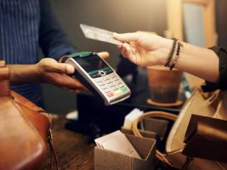 信用卡附属卡的积分怎么计算?信用卡副卡的积分能算在主卡上吗? 问答,信用卡,信用卡附属卡,信用卡积分