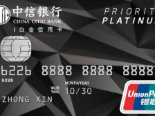 中信信用卡积分手机兑换步骤是怎样?网上兑换步骤是怎样? 积分,兑换沃尔玛电子卡,网上兑换方法,手机兑换方法
