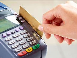 如果自己的身份证被别人拿去办信用卡,应该要怎么办? 安全,信用卡办卡安全,身份证办卡
