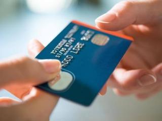如果遇到信用卡诈骗的话,应该要怎么预防? 安全,预防信用卡诈骗,信用卡安全