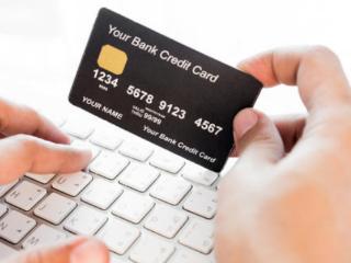 同样是刷信用卡,为什么别人都不用逾期? 信用卡,信用卡逾期,个人征信,信用卡透支