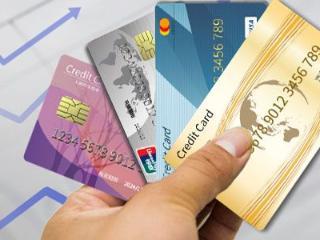 如果把信用卡借给别人,会有哪些风险? 安全,信用卡外借,信用卡的风险