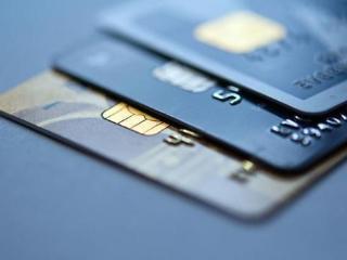 信用卡办理副卡需要查征信吗?信用卡副卡办理需要什么条件? 问答,信用卡,信用卡副卡,信用卡逾期