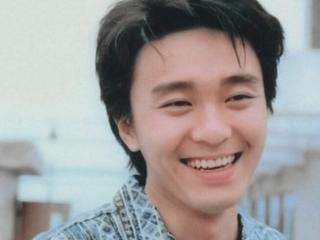 """他是周星驰的配音演员,曾是吴孟达的""""灵魂搭档"""",如今干的漂亮 配音"""