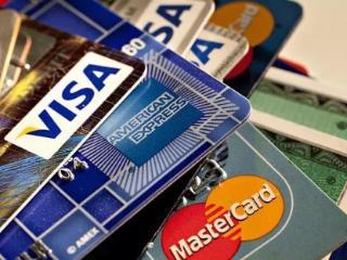 建行数字货币钱包如何开通? 攻略,建设银行,建行数字货币钱包,建行数字货币开通方法