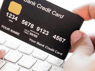 中信信用卡积分如何使用,下面这些兑换规则你学会了吗 攻略,信用卡积分