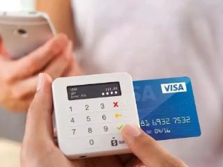 建设银行信用卡短信提醒功能简介,建设银行短信提醒服务? 攻略,建设银行,建设银行提醒,建设银行提醒功能