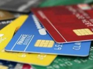 信用卡逾期,上岸攻略!有什么方法? 信用卡攻略,信用卡逾期,金融风口时代,信用卡偿还