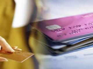 信用卡逾期不还 法官耐心调解促诚信 信用卡,信用卡逾期,法官,调解