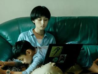 《我的姐姐》:优缺点明显的电影,你一定不能错过! 我的姐姐
