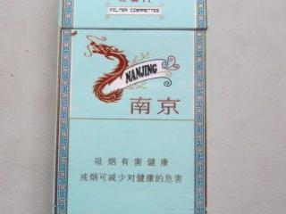 年轻人喜欢抽什么烟,推荐几款适合年轻人的香烟 烟草资讯,南京(炫赫门)