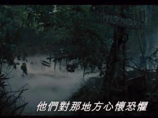 《宠物坟场》续集将直接上线派拉蒙,你知道吗? 电影,《宠物坟场》电影,杰夫·布勒,小说改编电影