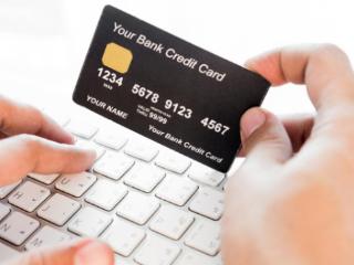 8个信用卡冷知识,每一个都颠覆你的想象! 信用卡技巧,信用卡冷知识,信用卡逾期,信用卡还款