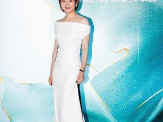 白玉兰最佳女主角入围,闫妮成功拿遍三大奖,何冰终于落下帷幕 白玉兰