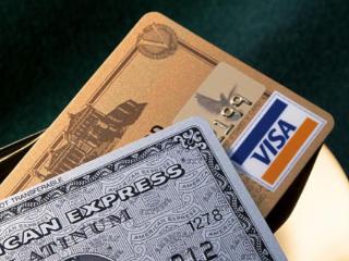 信用卡经常迟付会使信用卡被风控吗 问答,信用卡,信用卡风控原因,信用卡风控解决办法