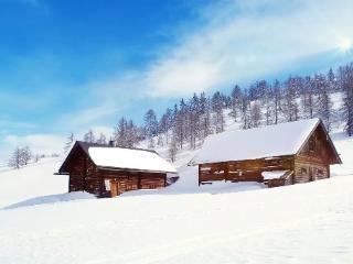 梦到下雪及梦到雪的相关梦的征兆,分别代表什么? 自然,梦到雪,梦到雪解析