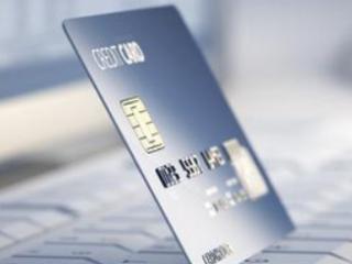 这些信用卡积分的错误知识,你中招了吗? 问答,信用卡,信用卡积分知识,信用卡淘宝消费无积分
