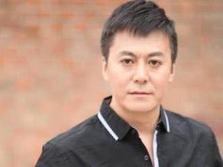 郭秋城心中有一个表演梦,33岁时选择报考表演专业 郭秋城