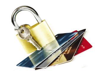 信用卡刷卡被限制是被风控了吗,为什么信用卡会被风控? 安全,信用卡,信用卡被风控,信用卡被风控征兆