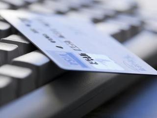 信用卡刷卡技巧和攻略有哪些?信用卡怎么刷卡最合适? 推荐,信用卡刷卡技巧,信用卡取现,信用卡风控