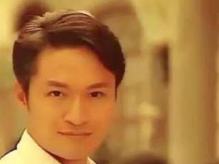 琼瑶剧捧红了许多的明星,很多人喜欢看琼瑶剧 马景涛