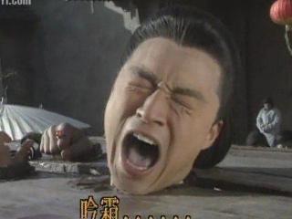 """《梅花烙》中的马景涛""""咆哮式""""表演的背后 梅花烙"""