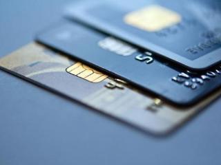 网上办理信用卡需要什么手续?网上办理的信用卡一定要面签吗? 资讯,信用卡,信用卡面签,信用卡申请