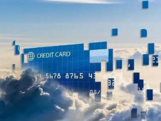 银行卡出现异常是什么原因?银行卡异常状况应该怎么解除? 推荐,银行卡,银行卡异常,银行卡异常怎么解除
