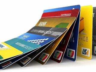 信用卡显示高风险是什么意思?信用卡高风险应该怎么解除? 推荐,信用卡高风险,信用卡解除高风险,征信