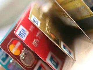农行信用卡违约金是多少,农行信用卡违约有哪些相关知识? 问答,农业银行,农业银行信用卡,农业银行违约金