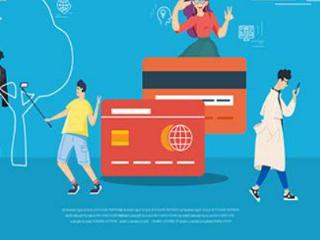 平安汽车之家联名卡优享版额度多少?有什么办法提额? 攻略,信用卡额度,信用卡额度提额