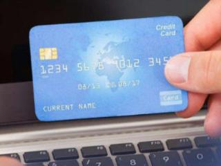 发现银行卡被风控,解除需要多长时间? 安全,银行卡风控,银行卡风控解除