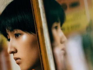 《我的姐姐》发布终极预告,肖央朱媛媛演绎精彩,妹妹吻戏引热议 我的姐姐