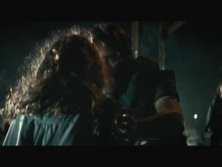 《寂静之地2》预告片播出,是一部紧张刺激的惊悚片 电影,《寂静之地2》,《寂静之地2》预告片,《寂静之地2》剧情