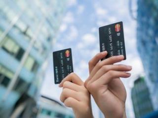 中信银行保持持续不断的刷卡可以提额吗,有哪些提额方法? 技巧,中信银行,中信银行信用卡,中信银行信用卡提额