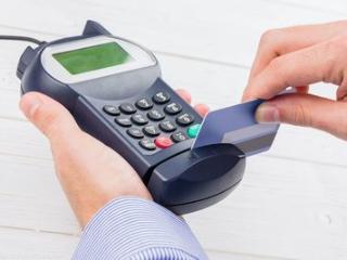 信用卡如果额度不能满足日常使用怎么办,信用卡有什么知识? 技巧,信用卡,信用卡现金分期,信用卡小知识