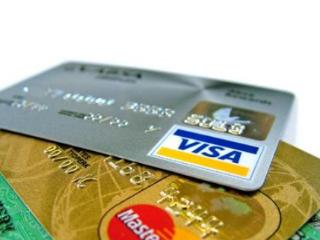 光大江西风景独好信用卡是什么等级?可享受什么权益? 资讯,光大银行,光大江西风景独好卡,江西风景独好卡等级