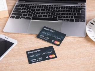 要是想把信用卡的积分合并有什么方法?不同的信用卡也可以吗? 积分,信用卡积分,信用卡积分合并