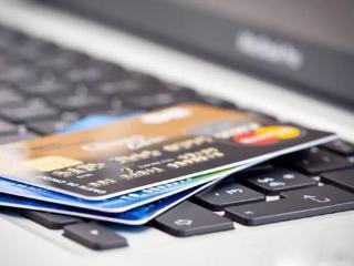 很多累计的信用卡积分,想要兑换的话,有技巧吗? 积分,信用卡积分,积分兑换技巧