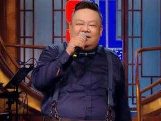 林雪:演技不输吴孟达,影帝和影后都吃过他的盒饭,如今怎么样了 林雪