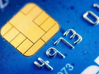 银行最喜欢哪个年纪阶段的人办信,过了50岁建议申请信用卡吗? 技巧,信用卡,信用卡提额,信用卡办卡年龄阶段