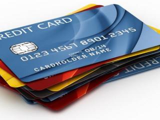 光大银行的抖音信用卡怎么样?容易批卡吗? 资讯,光大银行,光大银行抖音信用卡,光大抖音信用卡申请