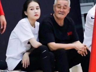 《刘老根4》赵本山亲自指导闺女球拍和林更新对戏引网友反响 赵本山