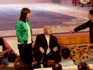 《刘老根4》为什么不专门拍一部山杏剧场的戏份? 刘老根4
